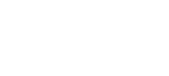 College Prospects of America logo